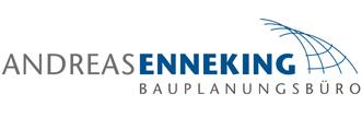 Bauplanungsbüro Andreas Enneking